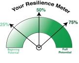 resilience_meterppt_rev2